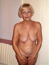 ScheuNe Reife Frauen Nackt